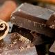 Hoe verslavend is chocolade?